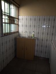 2 bedroom Flat / Apartment for rent AKANBI CRESCENT OFF FASHORO Ojuelegba Surulere Lagos