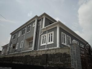 2 bedroom Flat / Apartment for rent off bodethomas road , surulere lagos Bode Thomas Surulere Lagos