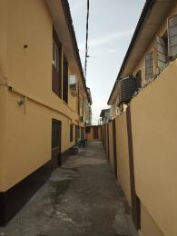 3 bedroom Flat / Apartment for rent off bode-thomas street, surulere lagos Bode Thomas Surulere Lagos