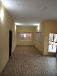 3 bedroom Flat / Apartment for rent James Roberthson off Akerele Ogunlana Surulere Lagos