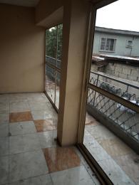 3 bedroom Flat / Apartment for rent on Oduduwa Street, kilo-Masha Kilo-Marsha Surulere Lagos