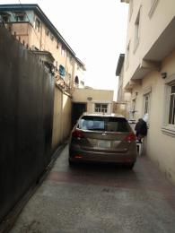 3 bedroom Flat / Apartment for rent IPONRI, COSTAIN Iponri Surulere Lagos