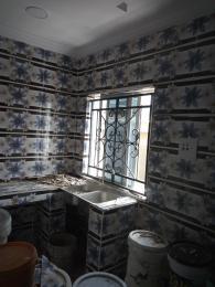1 bedroom mini flat  Flat / Apartment for rent OFF COLE STREET, OFF OLUFEMI, OFF OGUNLAUNA DRIVE, SURULERE Lawanson Surulere Lagos
