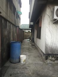 3 bedroom Flat / Apartment for rent ADEBAYO CLOSE OFF, ITIRE RD, BY RANDLE JUNCTION Randle Avenue Surulere Lagos