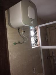 1 bedroom mini flat  Self Contain Flat / Apartment for rent LAYI - OYEKAN, BY  ILASAMAJA Ilasamaja Mushin Lagos