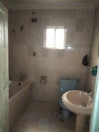 1 bedroom mini flat  Mini flat Flat / Apartment for rent Cole stret off western Avenue , surulere lagos Ojuelegba Surulere Lagos