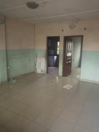 3 bedroom Flat / Apartment for rent AOUKOLAWO AJAYI Masha Surulere Lagos
