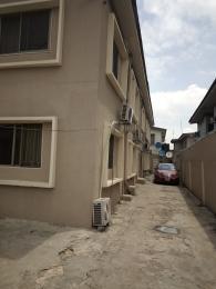 2 bedroom Flat / Apartment for rent off Randle Avenue Randle Avenue Surulere Lagos