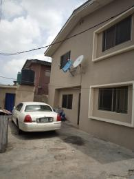 2 bedroom Flat / Apartment for rent off Randle Avenue Randle Avenue Surulere Lagos