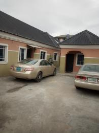 1 bedroom mini flat  Mini flat Flat / Apartment for rent OMOBOLA ST, OFF LAWANSON ROAD Lawanson Surulere Lagos