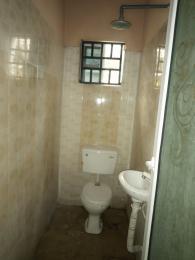 1 bedroom mini flat  Mini flat Flat / Apartment for rent OMOBOLA ST, OFF LAWANSON ROAD Lawanson Surulere Lagos