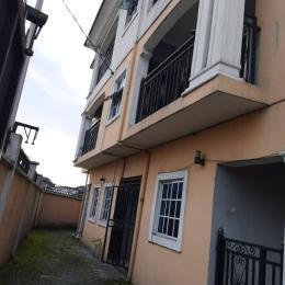 1 bedroom mini flat  Mini flat Flat / Apartment for rent Trans Amadi Port Harcourt Rivers