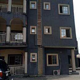 2 bedroom Mini flat Flat / Apartment for rent ... Trans Amadi Port Harcourt Rivers