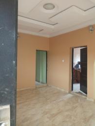 2 bedroom Flat / Apartment for rent Ago okota Ago palace Okota Lagos
