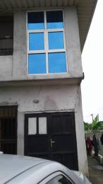 3 bedroom Blocks of Flats House for rent Eneka Road,Rumuosunwo New Layout Port Harcourt Rivers
