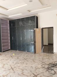 4 bedroom Semi Detached Duplex House for sale 2nd Toll Gate Osapa london Lekki Lagos
