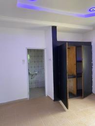 1 bedroom mini flat  Mini flat Flat / Apartment for rent garki 2 Garki 2 Abuja