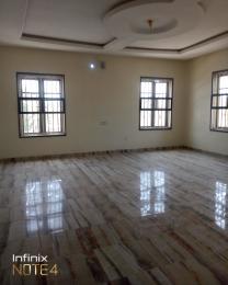Self Contain Flat / Apartment for rent Osapa extension/Agungi Lekki Lagos Osapa london Lekki Lagos