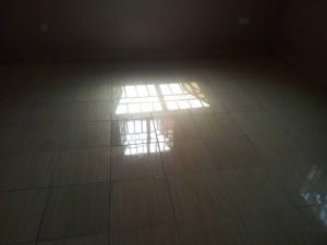 1 bedroom mini flat  Mini flat Flat / Apartment for rent Efab Queen estate Gwarinpa Abuja
