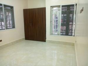 3 bedroom Detached Bungalow House for rent Efab Queen estate Gwarinpa Abuja