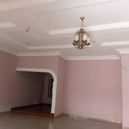 3 bedroom Detached Bungalow House for rent Trans Amadi Port Harcourt Rivers