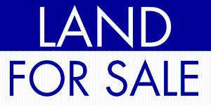 Commercial Land Land for sale Katampa Main Katampe Main Abuja