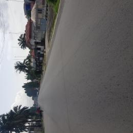 5 bedroom Detached Duplex House for sale Onne road off woji road New GRA Port Harcourt Rivers