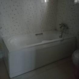 3 bedroom Mini flat Flat / Apartment for rent Eliozu Port Harcourt Rivers