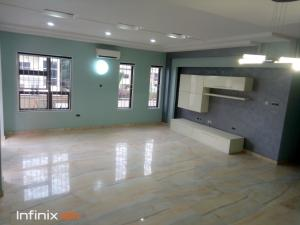 5 bedroom House for sale off Glover Bourdillon Ikoyi Lagos