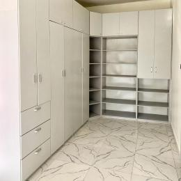 4 bedroom House for rent Orchid Hotel Road chevron Lekki Lagos