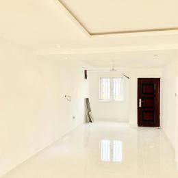4 bedroom House for sale - Ilaje Ajah Lagos