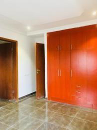 3 bedroom Flat / Apartment for sale Ikate Lekki Lagos