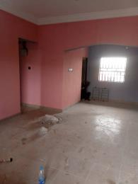 1 bedroom mini flat  Blocks of Flats House for rent Eliosu Road ,Close To the road  Eliozu Port Harcourt Rivers