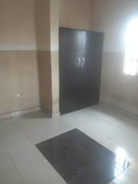 1 bedroom mini flat  Blocks of Flats House for rent Eliosu Road ,Close To the road  Eliozu Port Harcourt Rivers
