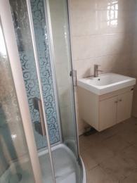 2 bedroom Flat / Apartment for rent Eliozu new York  Rukphakurusi Port Harcourt Rivers