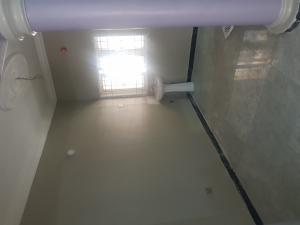 2 bedroom Mini flat Flat / Apartment for rent Peter odili road  Trans Amadi Port Harcourt Rivers
