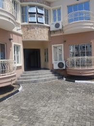 2 bedroom Mini flat Flat / Apartment for rent VINTAGE estate by NAF HARMONY ESTATE  Eliozu Port Harcourt Rivers