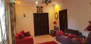 4 bedroom Detached Bungalow House for sale Location new road  Ada George Port Harcourt Rivers