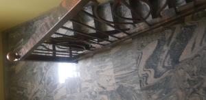 5 bedroom Detached Duplex House for rent Peter odili road  Trans Amadi Port Harcourt Rivers