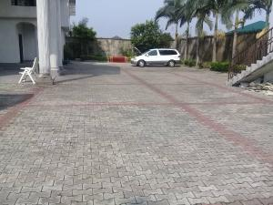 6 bedroom Detached Duplex House for sale 1 jonah street off Okporo road by ARTILLERY  Port-harcourt/Aba Expressway Port Harcourt Rivers