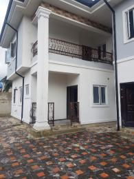 2 bedroom Flat / Apartment for rent Peter odili road close to market square  Trans Amadi Port Harcourt Rivers