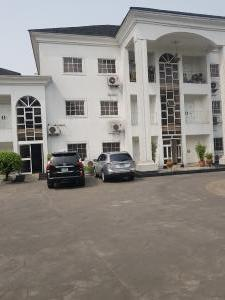 2 bedroom Flat / Apartment for rent off woji road New GRA Port Harcourt Rivers