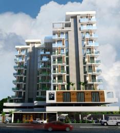 1 bedroom mini flat  Mini flat Flat / Apartment for sale Olosa Street  ONIRU Victoria Island Lagos