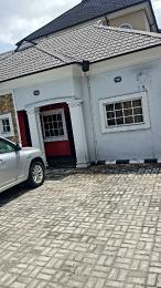 2 bedroom Terraced Bungalow House for rent Peter odili road  Trans Amadi Port Harcourt Rivers