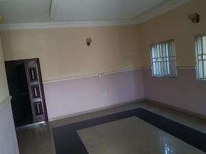 2 bedroom Flat / Apartment for rent Total Gospel road off sasun round about  Trans Amadi Port Harcourt Rivers