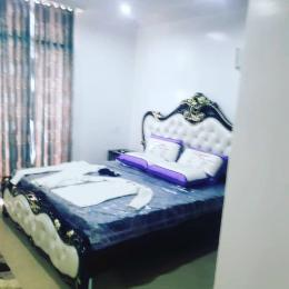3 bedroom Flat / Apartment for shortlet Cluster C 1004 Estate  1004 Victoria Island Lagos