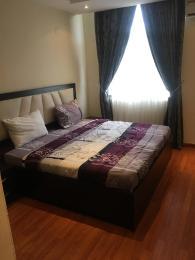 3 bedroom Flat / Apartment for shortlet Cluster D 1004 Estate Ademola Adetokunbo Victoria Island Lagos