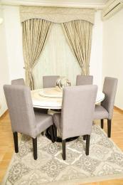 3 bedroom Flat / Apartment for shortlet Oba Oniru way ONIRU Victoria Island Lagos