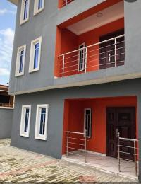 3 bedroom Blocks of Flats House for sale maryland Maryland Ikeja Lagos