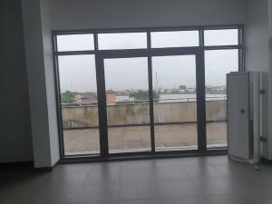 3 bedroom Flat / Apartment for rent Ikoyi Lagos